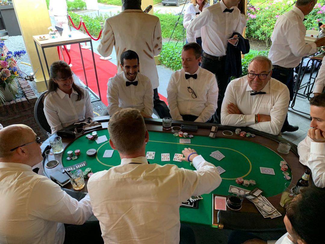 pokerworkshop - pokerclinic