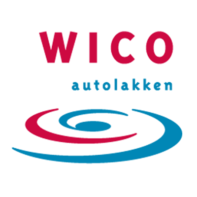 wico autolakken
