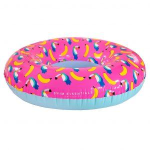 Zwemband XL